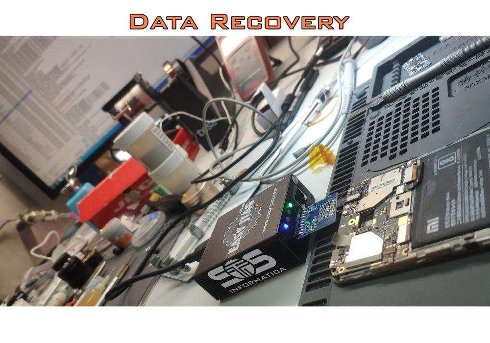 DataRecoverySmartphone