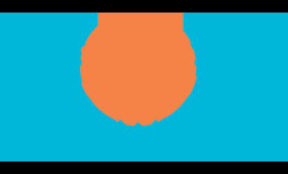 S.o.S. Informatica