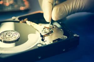 perdita-dati-hard-disk