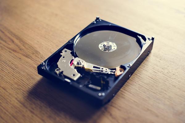 hard-disk-danneggiamento